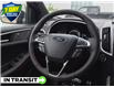 2021 Ford Edge ST Line (Stk: 21ED529) in St. Catharines - Image 24 of 24