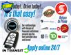 2021 Ford Bronco Wildtrak Black