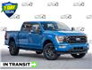 2021 Ford F-150 XLT (Stk: 21F1826) in St. Catharines - Image 1 of 23