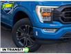 2021 Ford F-150 XLT (Stk: 21F1826) in St. Catharines - Image 7 of 23