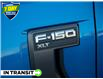 2021 Ford F-150 XLT (Stk: 21F1826) in St. Catharines - Image 8 of 23