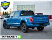 2021 Ford F-150 XLT (Stk: 21F1826) in St. Catharines - Image 2 of 23