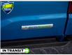 2021 Ford F-150 XLT (Stk: 21F1826) in St. Catharines - Image 10 of 23