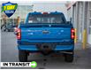 2021 Ford F-150 XLT (Stk: 21F1826) in St. Catharines - Image 3 of 23
