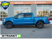 2021 Ford F-150 XLT (Stk: 21F1826) in St. Catharines - Image 5 of 23