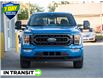 2021 Ford F-150 XLT (Stk: 21F1826) in St. Catharines - Image 6 of 23