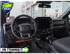 2021 Ford F-150 XLT (Stk: 21F1826) in St. Catharines - Image 14 of 23
