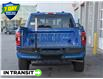 2021 Ford F-150 XLT (Stk: 21F1826) in St. Catharines - Image 4 of 23