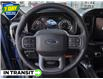 2021 Ford F-150 XLT (Stk: 21F1826) in St. Catharines - Image 15 of 23