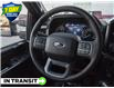 2021 Ford F-150 XLT (Stk: 21F1826) in St. Catharines - Image 23 of 23