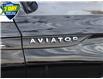 2020 Lincoln Aviator Reserve (Stk: 20AV048) in St. Catharines - Image 11 of 23