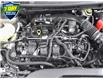 2021 Lincoln Corsair Standard (Stk: 21CS511) in St. Catharines - Image 10 of 24