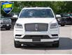 2021 Lincoln Navigator L Reserve (Stk: 21NV569) in St. Catharines - Image 8 of 26