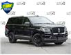 2021 Lincoln Navigator Reserve (Stk: 21NV593) in St. Catharines - Image 1 of 25