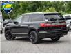 2021 Lincoln Navigator Reserve (Stk: 21NV593) in St. Catharines - Image 4 of 25