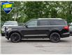 2021 Lincoln Navigator Reserve (Stk: 21NV593) in St. Catharines - Image 7 of 25