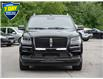 2021 Lincoln Navigator Reserve (Stk: 21NV593) in St. Catharines - Image 8 of 25