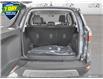 2020 Ford EcoSport Titanium Grey