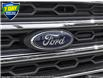 2020 Ford EcoSport Titanium (Stk: GC003) in Sault Ste. Marie - Image 8 of 22