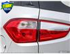 2020 Ford EcoSport Titanium (Stk: GC003) in Sault Ste. Marie - Image 10 of 22