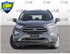 2020 Ford EcoSport SE (Stk: GC005) in Sault Ste. Marie - Image 2 of 23