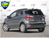 2020 Ford EcoSport SE (Stk: GC005) in Sault Ste. Marie - Image 4 of 23