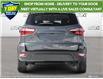 2020 Ford EcoSport SE (Stk: GC005) in Sault Ste. Marie - Image 5 of 23