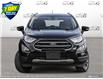2020 Ford EcoSport Titanium (Stk: GC013) in Sault Ste. Marie - Image 2 of 23