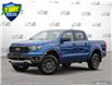 2020 Ford Ranger XLT (Stk: RC459) in Sault Ste. Marie - Image 1 of 22