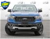2020 Ford Ranger XLT (Stk: RC459) in Sault Ste. Marie - Image 2 of 22