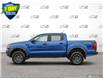2020 Ford Ranger XLT (Stk: RC459) in Sault Ste. Marie - Image 3 of 22