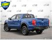 2020 Ford Ranger XLT (Stk: RC459) in Sault Ste. Marie - Image 4 of 22