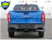 2020 Ford Ranger XLT (Stk: RC459) in Sault Ste. Marie - Image 5 of 22