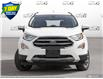 2020 Ford EcoSport Titanium (Stk: GC015) in Sault Ste. Marie - Image 2 of 23