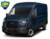 2020 Ford Transit-250 Cargo Base Blue