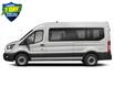 2020 Ford Transit-350 Passenger XL (Stk: LSA767) in Sault Ste. Marie - Image 2 of 9