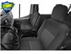 2020 Ford Transit-350 Passenger XL (Stk: LSA767) in Sault Ste. Marie - Image 6 of 9