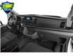 2020 Ford Transit-350 Passenger XL (Stk: LSA767) in Sault Ste. Marie - Image 9 of 9