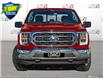 2021 Ford F-150 XLT (Stk: FD052) in Sault Ste. Marie - Image 2 of 22