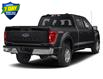 2021 Ford F-150 XLT (Stk: FD094) in Sault Ste. Marie - Image 3 of 9