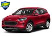 2021 Ford Escape SE (Stk: XD125) in Sault Ste. Marie - Image 1 of 9
