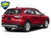 2021 Ford Escape SE (Stk: XD125) in Sault Ste. Marie - Image 3 of 9