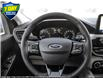 2021 Ford Escape SE (Stk: XD127) in Sault Ste. Marie - Image 13 of 23