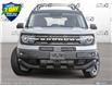 2021 Ford Bronco Sport Outer Banks (Stk: BD008) in Sault Ste. Marie - Image 2 of 23