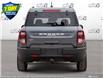 2021 Ford Bronco Sport Big Bend (Stk: BD009) in Sault Ste. Marie - Image 5 of 23