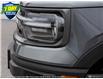 2021 Ford Bronco Sport Big Bend (Stk: BD009) in Sault Ste. Marie - Image 10 of 23