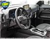 2021 Ford Bronco Sport Big Bend (Stk: BD009) in Sault Ste. Marie - Image 12 of 23