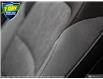 2021 Ford Bronco Sport Big Bend (Stk: BD009) in Sault Ste. Marie - Image 20 of 23