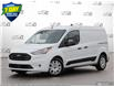 2021 Ford Transit Connect XLT (Stk: CD143) in Sault Ste. Marie - Image 1 of 23