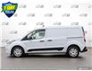 2021 Ford Transit Connect XLT (Stk: CD143) in Sault Ste. Marie - Image 3 of 23